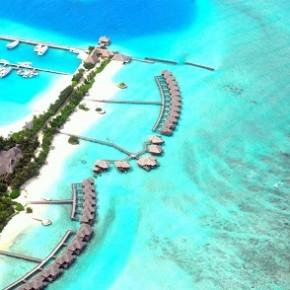 MALDIVI SMALL