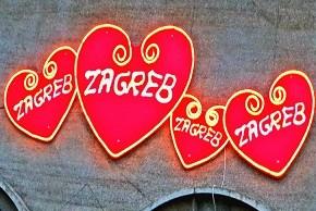 Zagreb I Love290x290