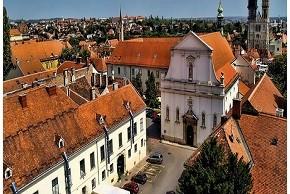 Zagreb crkva sv katarine290x290