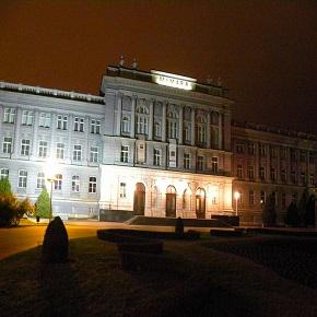 Zagreb Mimara Museum290x290