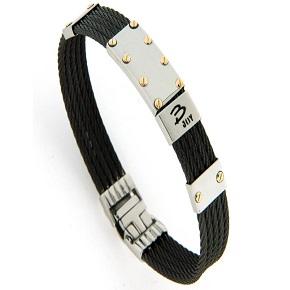 Antropoti Male Bracelets