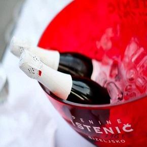 Antropoti VipClub - Bottle Service