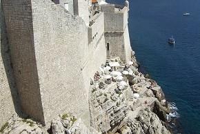 Dubrovnik Buza Bar290x290