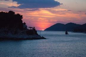 The best croatia honeymoon290x290
