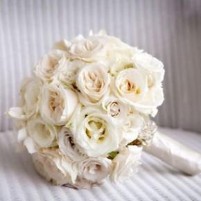 antropoti-weddings-in-croatia-wedding-planner