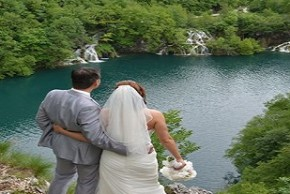 antropoti_weddings_in_croatia_wedding_planner_romantic_weddings_romanticna_vjencanja_plitvicka_jezera