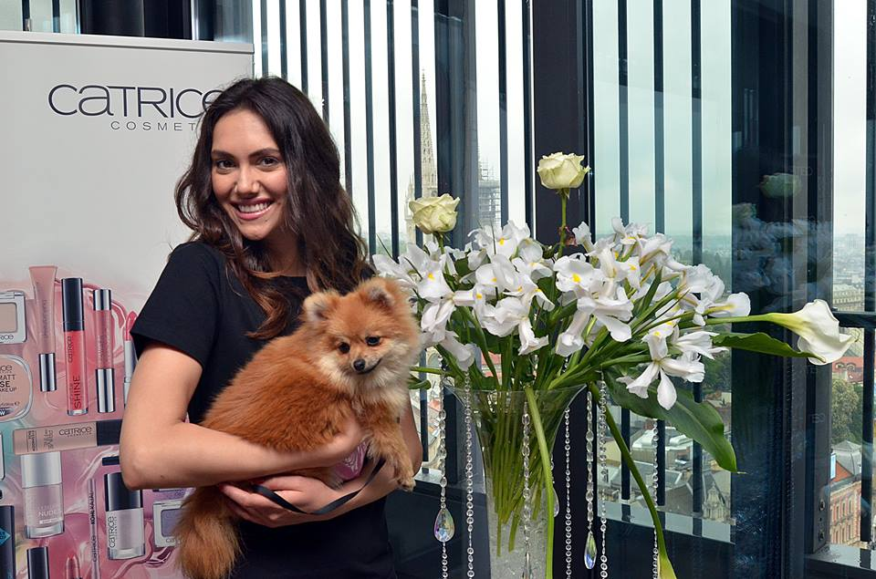 antropoti-vip-club-interior-design-Miss-Hrvatske-2014-Antonija-Gogic-event-catrice-promotion