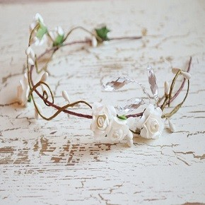 antropoti-wedding-planner-organizacija-vjencanja-weddings-restaurant-vjencanja-u-restoranima