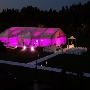 antropoti_wedding_planner_outdoor_wedding_tents_arbors_vjencanja_pod_sjenicom_satori_sjenice