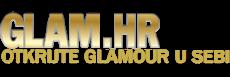 glamour-logo4e-test