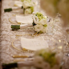 weddings_in_croatia_wedding_planner_weddings_in_hotel_flower_decoration