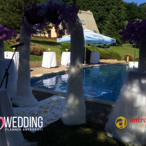 weddings_in_croatia_wedding_planner_croatia_wedding_concierge_antropoti_symbolic_wedding_civil_wedding_outdoor_wedding -2