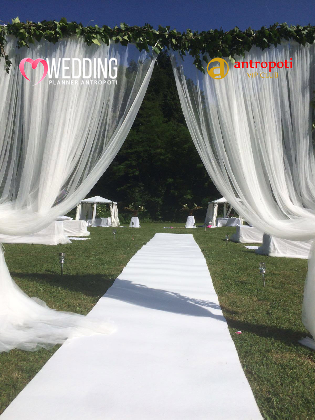 weddings_in_croatia_wedding_planner_croatia_wedding_concierge_antropoti_symbolic_wedding_civil_wedding_outdoor_wedding_3