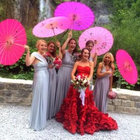 weddings_in_croatia_wedding_planner_wedding_concierge_destination_weddings_croatia_antropoti