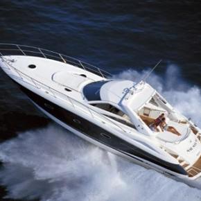 Antropoti-Yachts-Sunseeker-Portofino-53-1