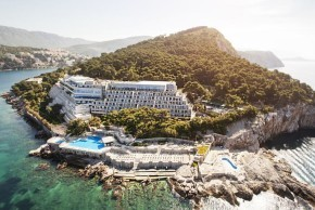 antropoti-wedding-planner-dubrovnik-hotels