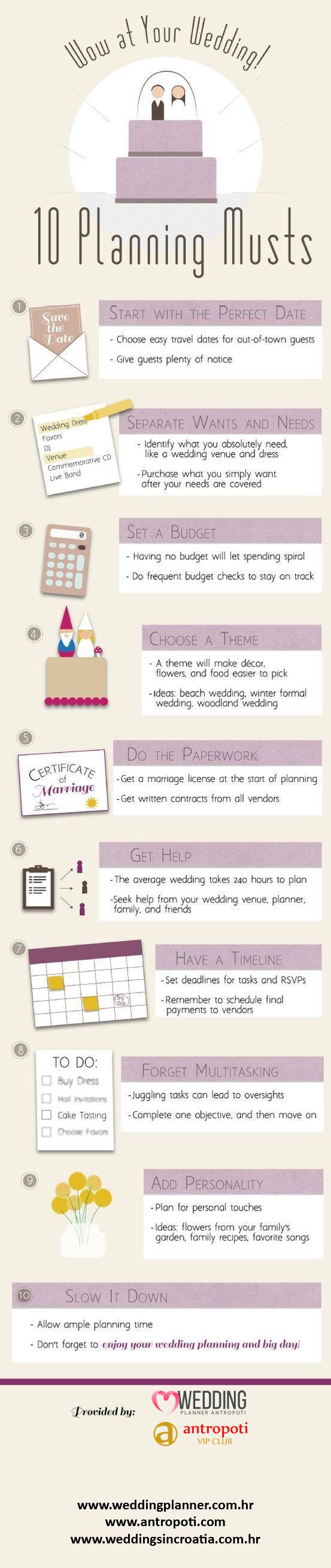 antropoti-wedding-planning