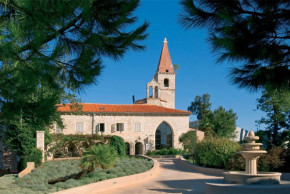 antropoti-wedding_planner-castle-saint-andrew-island-rovinj-wedding-venus