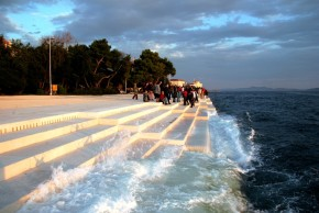 antropoti-wedding_planner-sea-organ-zadar-wedding-venus