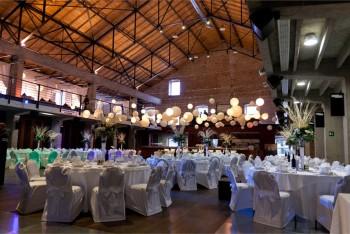antropoti_wedding_planner_arsenal_of_zadar_wedding_venues