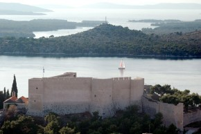 antropoti_wedding_planner_fortress_mihovil_sibenik_wedding_venues
