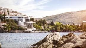antropoti_wedding_planner_hotel_dubrovnik