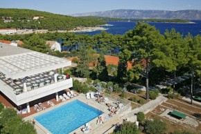 antropoti_wedding_planner_hotel_hvar_wedding_venues