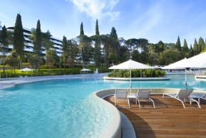 antropoti_wedding_planner_hotel_lone_rovinj_wedding_venues