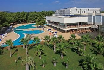 antropoti_wedding_planner_hotels_hotel-ivan-sibenik-wedding-venues-dalmatia