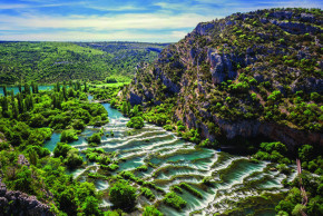 antropoti_wedding_planner_national_park_krka_sibenik_wedding_venue