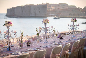 antropoti_wedding_planner_palm_tree_terrace_dubrovnik_wedding_venues
