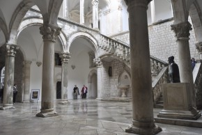antropoti_wedding_planner_rectors_palace_dubrovnik_wedding_venues