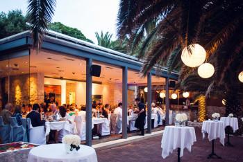 antropoti_wedding_planner_restaurant_zori_hvar_wedding_venues