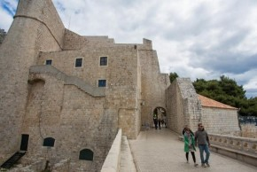 antropoti_wedding_planner_revelin_fortress_dubrovnik_wedding_venues