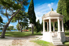 antropoti_wedding_planner_sustipan_split_wedding_venues