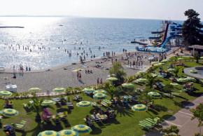 antropoti_wedding_planner_venues_zadar_beach_borik