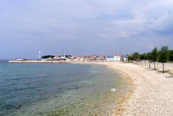 antropoti_wedding_planner_venues_zadar_beach_vitrenjak
