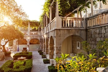 antropoti_wedding_planner_villa_orsula_dubrovnik_wedding_venues