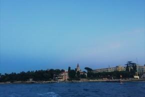 hotel_istria_red_island_weddings_in_croatia_antropoti_concierge_service