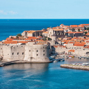 weddings-in-croatia-wedding-planner-antropoti-travel-concierge-dubrovnik