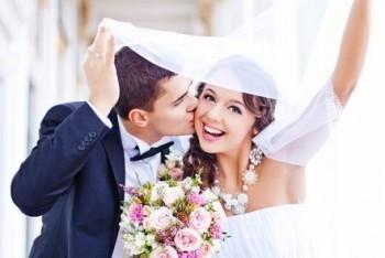 weddings_in_croatia_antropoti_hvar_weddings_wedding_concierge