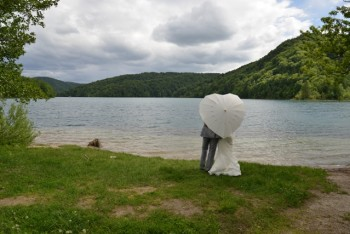 weddings_in_croatia_plitvice_lakes_antropoti_wedding_planner (1)