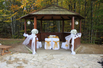 weddings_in_croatia_plitvice_lakes_antropoti_wedding_planner-(6)