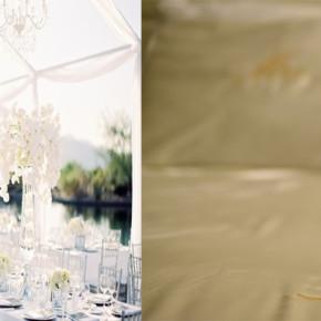 weddings_in_croatia_antropoti_apartment_zagreb_fb