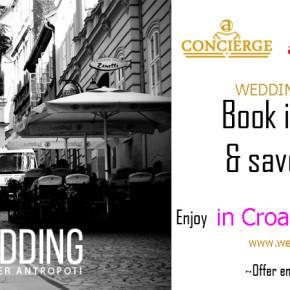 weddings_in_Croatia_early_booking_2018_destination_weddings_wedding_concierge_antropoti