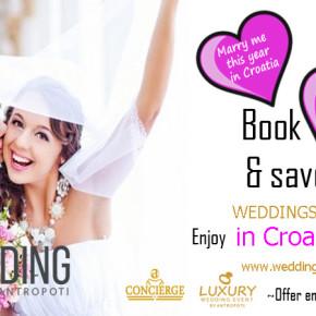 Weddings_in_Croatia_Last_minute_booking 2017_antropoti