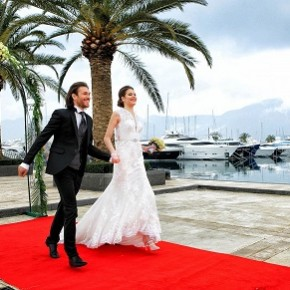 weddings_in_porto_montenegro_wedding_concierge_luxury_weddings_290