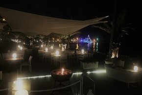 restaurant-by-the-sea-split-weddings-in-croatia-wedding-concierge-antropoti-1