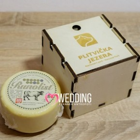 Cheese_Gifts_Croatian_Cheese_and_Gift_Boxes_antropoti_wedding_concierge_s