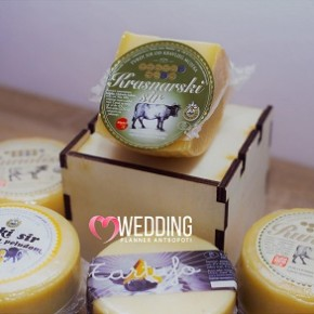 Croatian_Cheese_Natural_Product_wedding_gift_wedding_ideas_weddings_in_croatia_antropoti